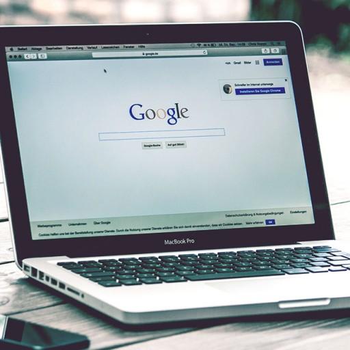 Hoe wordt je website beter vindbaar in Google