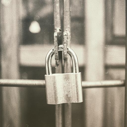 De nieuwe privacywet en je website